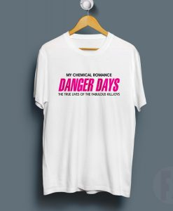 230816MCR2022-MY-CHEMICAL-ROMANCE-DANGER-DAYS-W