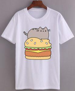 harajuku-pusheen-burger-w