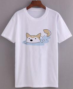 harajuku-shiba-inu-shiba-dog-texture-line-w