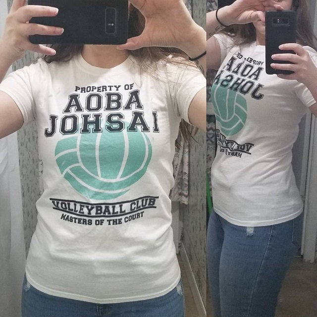 Image #2 from fansshirt